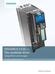 siemens motor contactor wiring diagram images electrical siemens g120 control wiring diagram schematics and