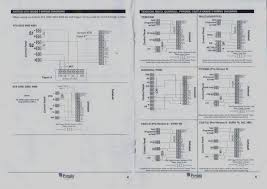 unique of texecom wiring diagram new install premier 24 system help texecom eol wiring diagram latest texecom wiring diagram hello everyone i am from london introduce yourself security