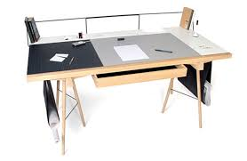 Awesome Diy Architecture Desk