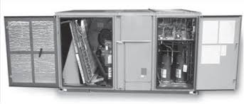 trane rtu. residential a c chillers grihon ac coolers devices trane rtu