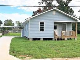Lake Charles La For Sale By Owner Fsbo Pre Foreclosure