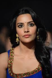 Priya Anand - IMDb