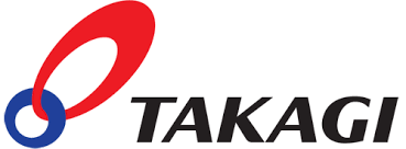 takagi tankless water heater. Takagi Tankless Water Heaters Heater