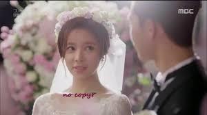 she was pretty 그녀는 예뻤다 clip ( korean drama) thief of hearts Wedding Korean Drama Episode 7 she was pretty 그녀는 예뻤다 clip ( korean drama) thief of hearts youtube Good Drama Korean Drama Episode