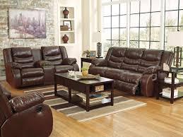 eb0bcd be83b a75fe6700 loveseat sofa sofa beds