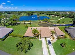eastpointe palm beach gardens. Eastpointe Country Club - 33418 Real Estate Homes For Sale | Zillow Palm Beach Gardens