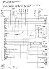 1990 alfa romeo fuse box wiring diagram for you • 1989 nissan 240sx transmission diagram imageresizertool com alfa romeo spider 1990 alfa romeo giulia quadrifoglio