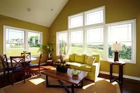 Sunroom Decorating Ideas Paint Colors