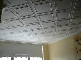 styrofoam ceiling tiles install over popcorn installation styrofoam ceiling tiles styofoam install