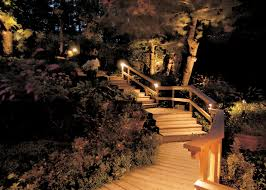 outdoor deck lighting. Outdoor Deck Lighting Fixtures P