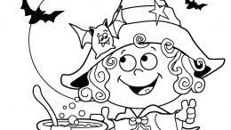 60 Tremendous Summer Coloring Sheets For Adults Image Ideas Boston
