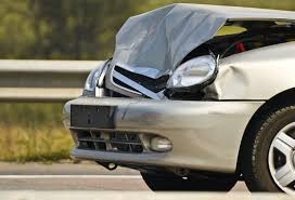 in order to get the best commercial auto insurance keep these five tips in mind when you begin ping for a quote