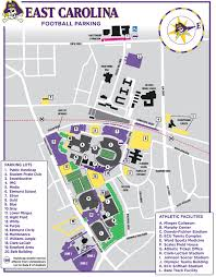 ecu pirates official athletic site How To Map An Ecu How To Map An Ecu #38 how to map an ecu to a dspace tester
