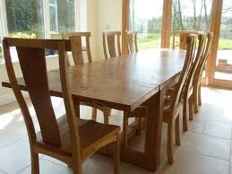 teak dining room table and chairs. Full Size Of Kitchen Table:wood Dining Room Tables - Best Qualities Furniture Sale Leather Teak Table And Chairs