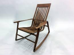 korean furniture design. Expect Beautifully Crafted Wooden Furniture Korean Design T