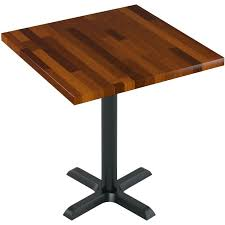 restaurant butcher block table tops premium solid wood round top work oak rou butcher block desk for new furniture decorations 1 round table