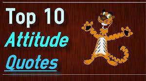 Attitude Quotes For Facebook Status Legitng