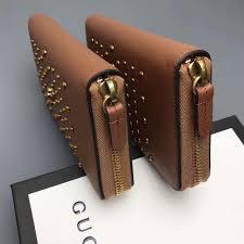 gucci zipper wallet. gucci zipper tan wallet bag cheap