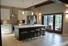 Kitchen Cabinet Design Usa