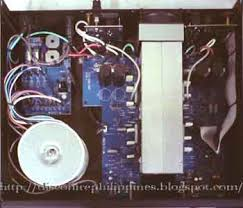 amplifier circuit schematic diagram amplifier layout i dj disco qsc amplifier layout its semiconductor components on the printed circuit board pcb