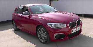 BMW Convertible fastest bmw model : The BMW M140i and M240i Are Here, and They Are Very Impressive ...