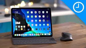 iPhone iPad and Apple TV ...