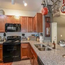 apartments winter garden fl. Photo Of Windermere Cay Apartments - Winter Garden, FL, United States Garden Fl N