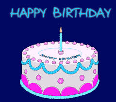 happy birthday images animated happy birthday gifs animated for facebook