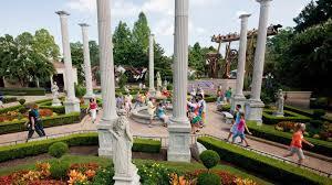 busch gardens tickets va. Beautiful Tickets Busch Gardens Named Worldu0027s Most Beautiful Theme Park  The Virginia Gazette In Tickets Va I