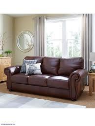 italian leather sofa set. Simple Set Cassina 3Seater  2Seater Italian Leather Sofa Set Brown Black For L