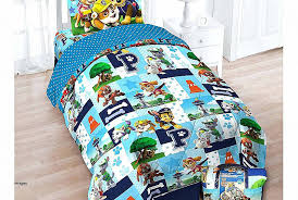 monster truck toddler bedding