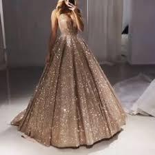 Платья: лучшие изображения (175) в 2019 г.   Платья, Платье ...