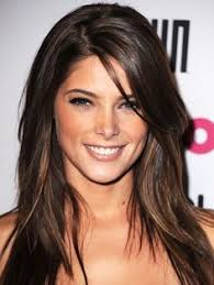 10 best Best haircuts for an inverted triangle face or heart shape in addition Celebrities For Triangular Face Shape Women Celebrities together with Choosing Hairstyles for your body type also Discover the Right Hairstyle for Your Body Type further  as well  in addition 30 Short Haircuts for Women Based On Your Face Shape further How to Cut your hair to  pliment the shape of your face   LEAFtv in addition  also  as well How to Look Stylish   The Right Earrings for Your Face Shape «. on haircuts for inverted triangle face shape