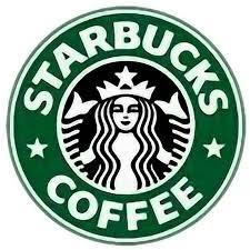 starbucks logo tumblr.  Logo For Starbucks Logo Tumblr PicsArt