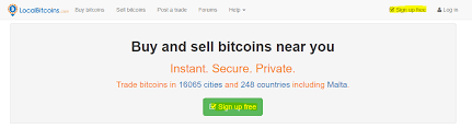 Additional ways of selling bitcoins. How To Cash Out Bitcoin Complete Guide