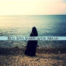 Beautiful Islamic Marriage Quotes Best Of Love Relationship 24 Islamic Marriage Quotes PASS THE KNOWLEDGE