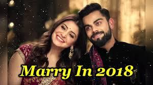 Risultati immagini per marriage 2018