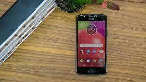 motorola moto e4. moto e4 review: is this the best budget smartphone since lenovo p2? | expert reviews motorola -