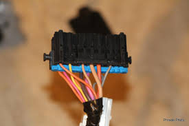 i need the wiring diagram for connectors under the drivers seat Cadillac Cts Wiring Diagram 2012 11 i need the wiring diagram for connectors under the drivers seat 2008 cadillac cts wiring diagram