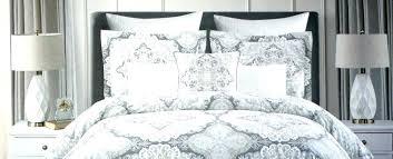 max studio anchor quilt twin max studio quilt twin max studio quilt white full size of