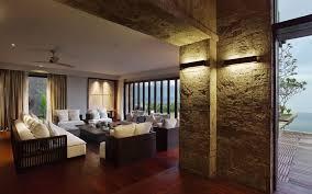 bali interior design ideas  myfavoriteheadachecom