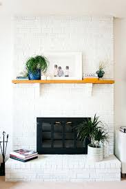 paint for inside fireplace beautiful stone fireplace paint stone fireplace surround