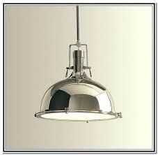 ikea pendant lighting pendant lights pendant lights within pendant lighting of pendant lights for kitchen ikea ikea pendant