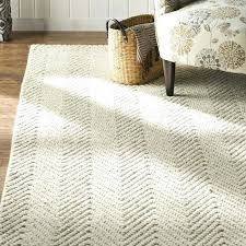 farmhouse bathroom rugs bathroom rugs best farmhouse area rugs ideas on furniture donation pick up westchester
