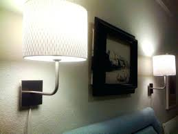 bedroom wall sconce lighting wall lamps dual arm table lamp plug in wall lights hardwired sconce bedroom sconces lights wall sconces bedroom wall sconces