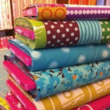 Portland Oregon Quilt shop photos & our fireplace quilts Adamdwight.com