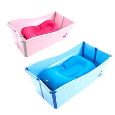 collapsible baby bathtub baby bath tub new design baby bath tub support baby bath tub baby collapsible baby bathtub