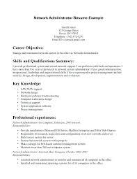 Scholarship Resume Examples Scholarship Resume Templates Scholarship