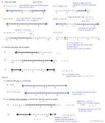 47 solving absolute value equations worksheet algebra 2 solving absolute value equations worksheet algebra 2 equation
