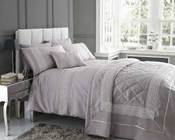 cover luxury bedding next beautiful size quilted 1000 ideas about purple bedspread on bedroom lilac